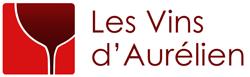 Les Vins d'Aurélien