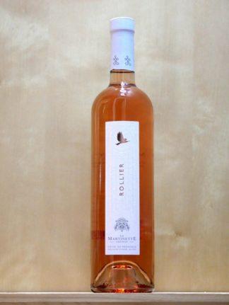 Rollier rosé