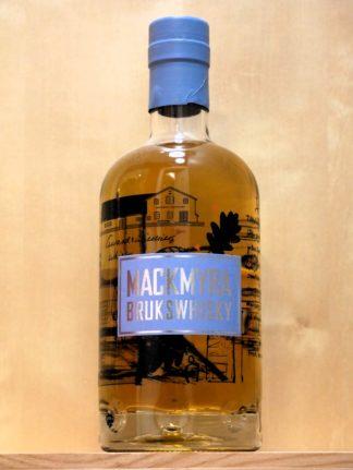 Bruks whisky